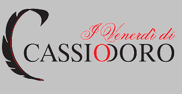 July 10, 2020 – Cassiodoro Friday