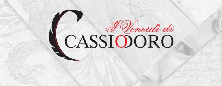 WEBINAR – CASSIODORO FRIDAYS