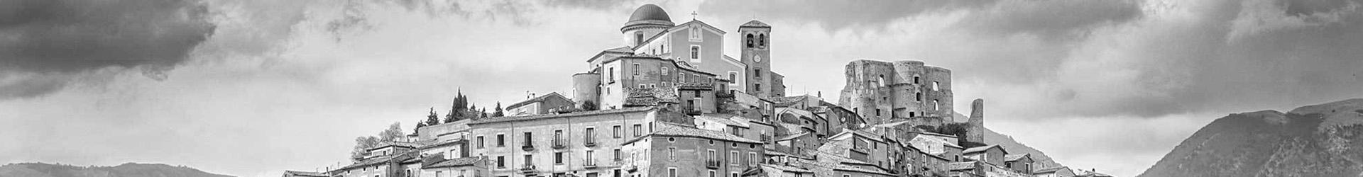 15_Morano-Calabro_ARTICOLI_1980x250